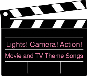 LightsCameraAction2042